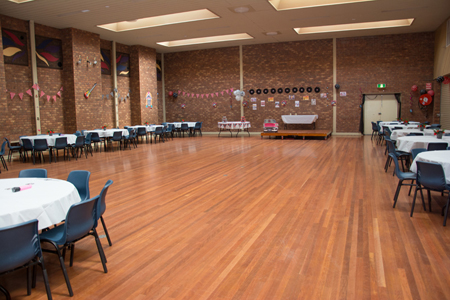 hall_1_chelsea_heights_community_centre