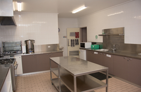 kitchen_1_chelsea_heights_community_centre