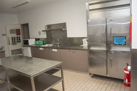 kitchen_2_chelsea_heights_community_centre