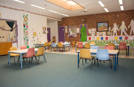 party_room_chelsea_heights_community_centre