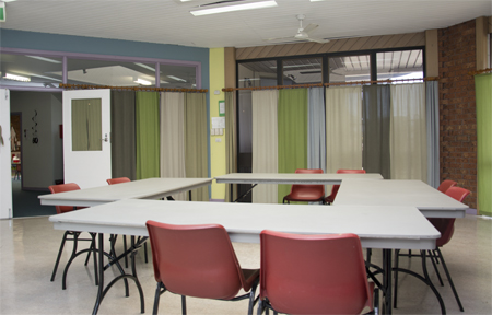 wetlands_room_2_chelsea_heights_community_centre