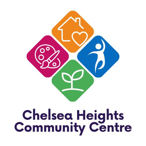 CHCC Logo (7)